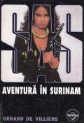Aventura in Surinam