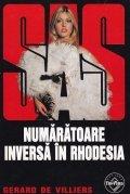 Numaratoare inversa in Rhodesia