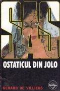 Ostaticul din Jolo
