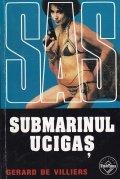 Submarinul ucigas