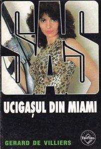 Ucigasul din Miami