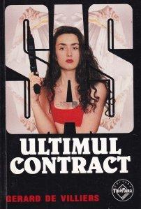 Ultimul contract