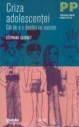 Criza adolescentei