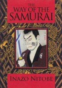The way of the Samurai / Calea samuraiului
