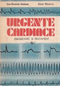 Urgente cardiace