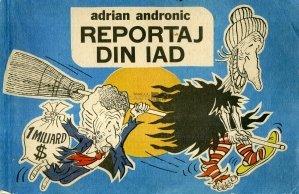 Reportaj din iad