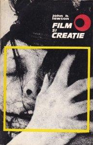 Film si creatie