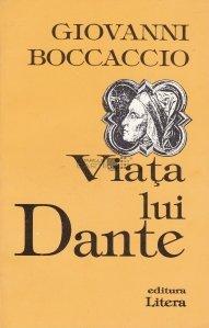 Viata lui Dante