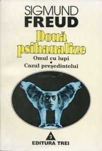 Doua psihanalize