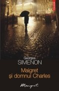 Maigret si domnul Charles