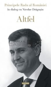 Altfel