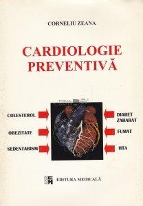 Cardiologie preventiva