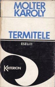 Termitele