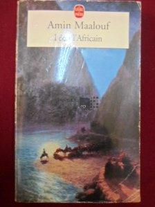 Leon l'Africain / Leon africanul
