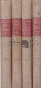 Manual de Istoria artei