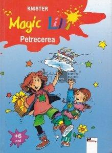Magic Lilli - Petrecerea