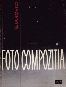 Fotocompozitia
