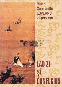 Cartea despre Tao si virtute. Analecte