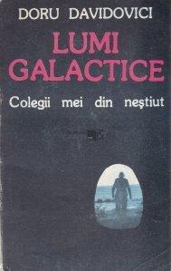 Lumi galactice