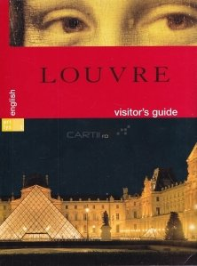 Louvre - Visitor's guide