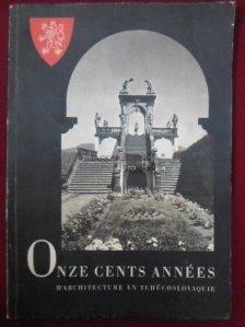 Onze cents annes