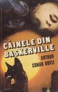 Cainele din Baskerville