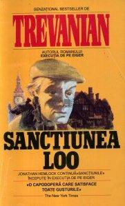 Sanctiunea Loo