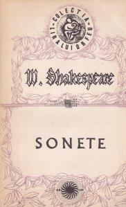 Sonete