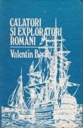 Calatori si exploratori Romani