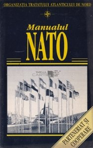 Manualul Nato