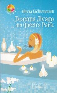 Doamna Jivago din Queen s Park