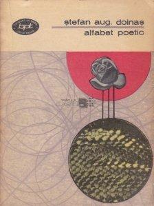 Alfabet poetic