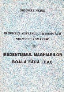 In Numele Adevarului Si Dreptatii Namului Romanesc