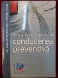 Conducerea preventiva