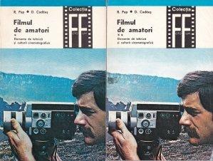 Filmul de amatori