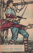 Rapit de pirati
