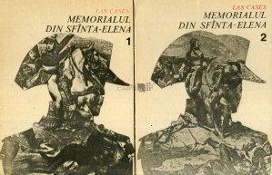 Memorialul din Sfinta-Elena