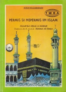 Permis si nepermis in Islam