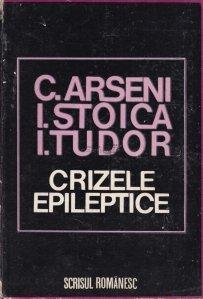 Crizele epileptice