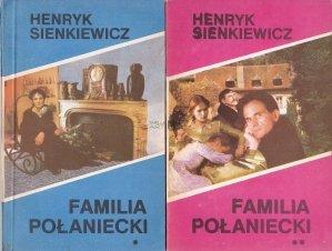 Familia Polaniecki