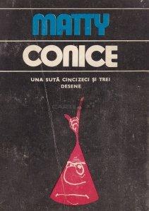 Conice
