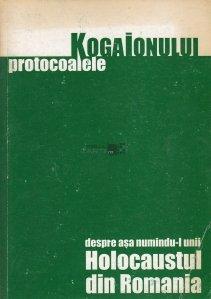 Protocoalele Kogaionului