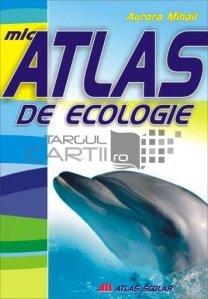 Mic atlas de ecologie
