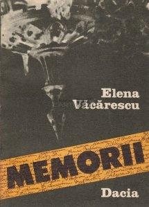 Memorii
