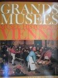 Musee Historique Vienne