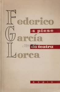 4 piese de teatru