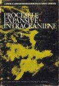 Procesele expansive intracraniene