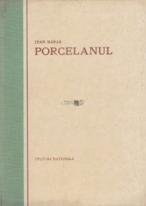 Porcelanul