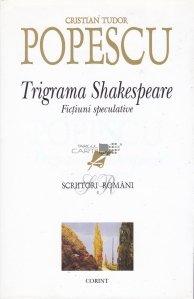 Trigrama Shakespeare