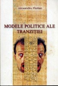 Modele politice ale tranzitiei